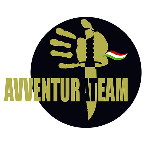 favicon Avventura Team Vda
