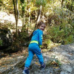 corsi sopravvivenza Valle d'Aosta avventura giovani ragazzi