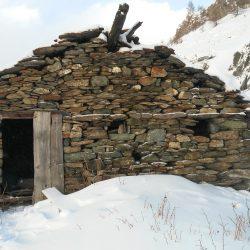 corsi sopravvivenza Valle d'Aosta avventura X